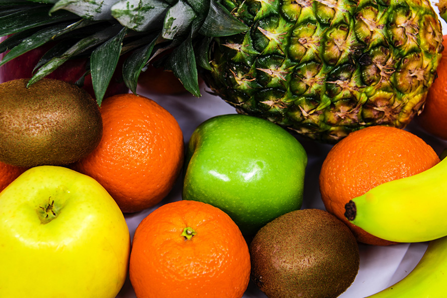 Fruit Diet for Weight Loss: Dangers No One Told You About
